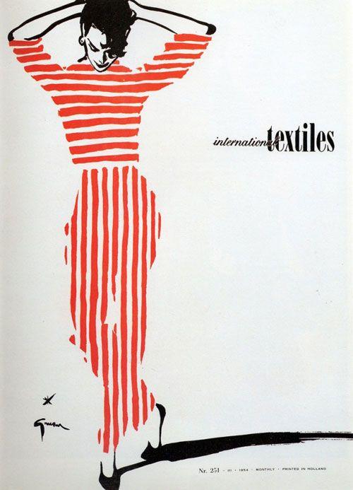 evasione del venerd ren gruau ranveer singh pinterest affiches ancien et rouge. Black Bedroom Furniture Sets. Home Design Ideas