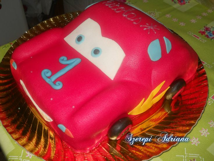 tort cars