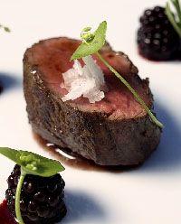.: Cassis Restaurante - Lago Gutierrez - Bariloche – Argentina :.