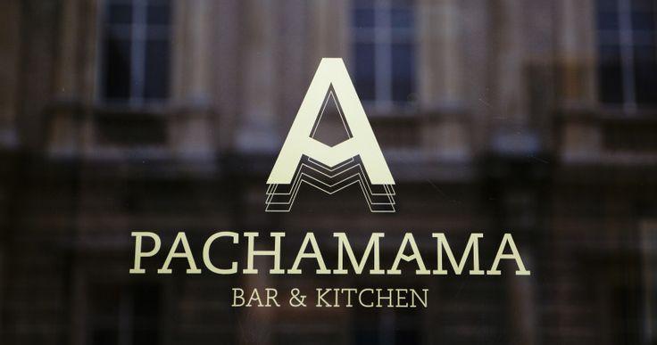 Pachamama Restaurant - London