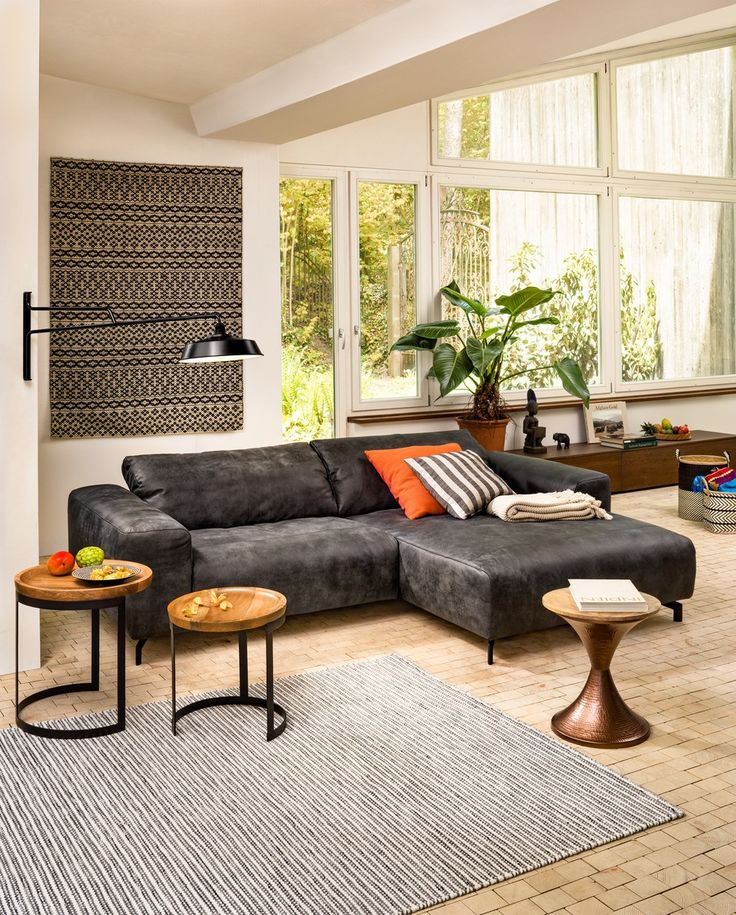 mini ecksofa farbe freie farbwahl with mini ecksofa. Black Bedroom Furniture Sets. Home Design Ideas