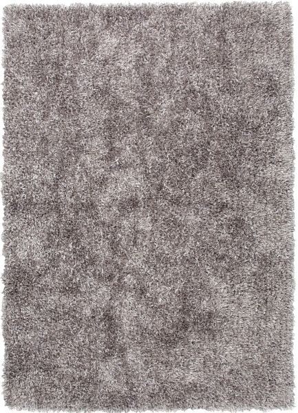 Gray Shag Rug gray shag rug For Sale Light Blue And Grey Bedroom Shag Carpet Gray Shag Area Rug