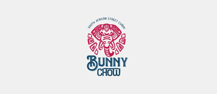Bunny Chow on Packaging of the World - Creative Package Design Gallery