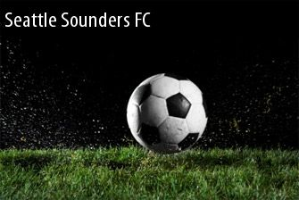 pics of the seattle sounders   Seattle Sounders FC Tickets : Compare Seattle Sounders FC Ticket ...