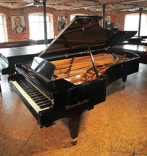 62 best 1970 1980 piano case styles images on pinterest for Piano diviso