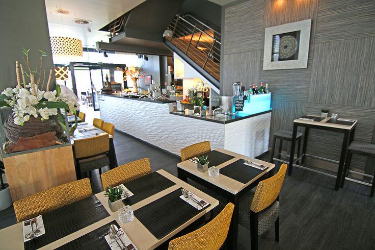 #Restaurant & #Lounge Qilin in Magdeburg glänzt nun mit neuer #Bestuhlung. Der #Stuhl Modena war hier die erste Wahl. http://www.schnieder.com/gastronomiemoebel/stuehle-sessel/stuehle-und-sessel/stuhl-modena-11651.html