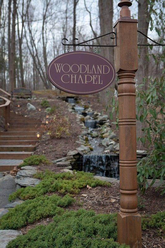 Pocono Woodlands - Stroudsmoor Country Inn, Pocono Mountain Weddings / Pocono Mountains Resort / SCI, The Restaurant at Stroudsmoor Country Inn