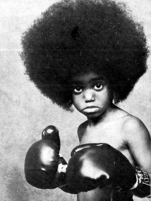 boxingsoul kid