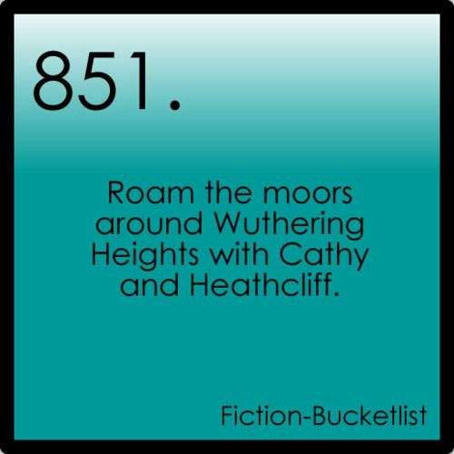 Wuthering Heights Quotes: 36 Best Images About Wuthering Heights On Pinterest