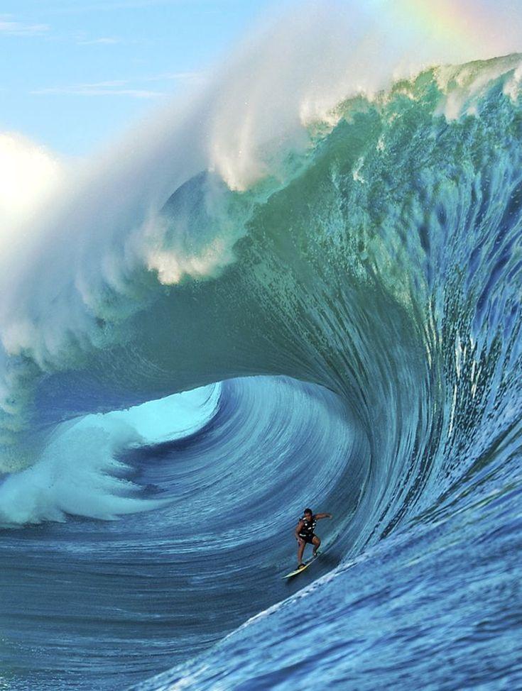 Épinglé sur Surfer Girl