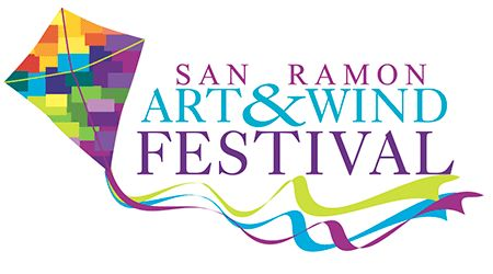San Ramon Art and Wind Festival -Yearly Festival in San Ramon that has live music and boasts multiple booths with a wide variety of vendors from art to food and every thing in between. There is also a full children's section with face painting and jump houses.