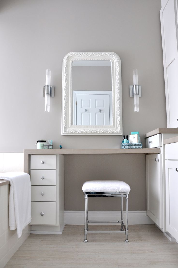 Bathroom Vanity Vendors 335 best bathroom images on pinterest | bathroom ideas, room and