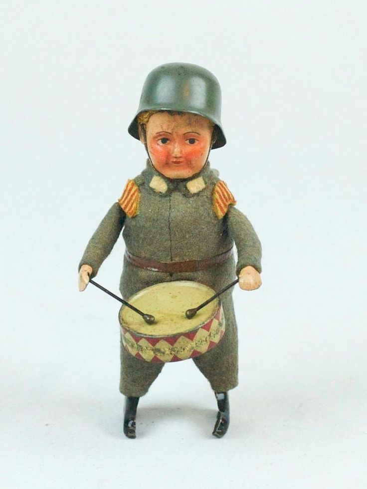 Toy Soldiers For Boys : Best images about toy soldiers military miniatures on