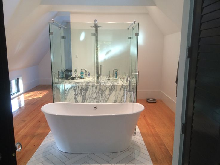 custom showers pro glass. Gallery of our work  Pro Shower Doors DC MD VA DE Custom ShowerGlass 101 best Glass Enclosures images on Pinterest