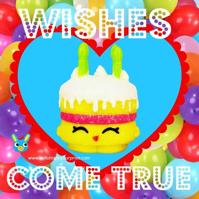 38 best images about Shopkins Shopkins on Pinterest | Birthday ...