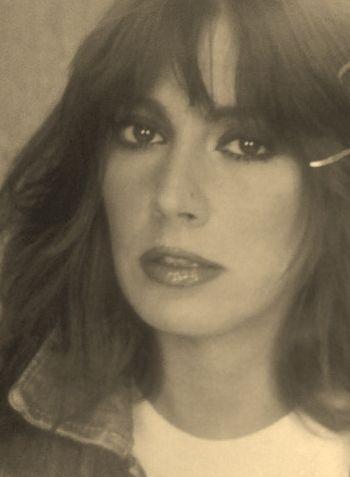 Viola Valentino