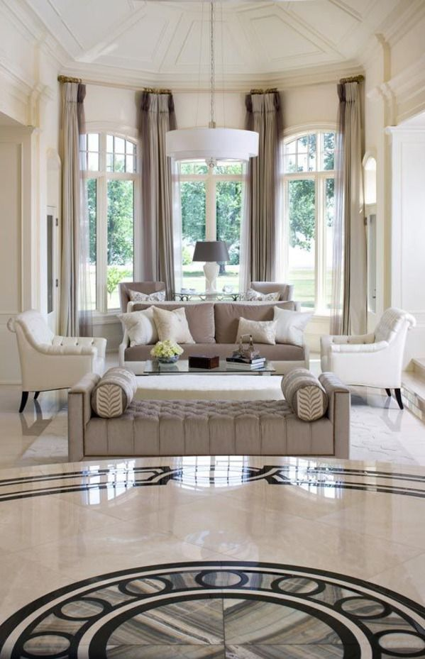 644 best Living Rooms and Great Rooms images on Pinterest | Living ...