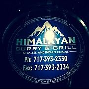 Thanks for a great NYE 2013/Top Hats Rock Himalayan Curry and Grill