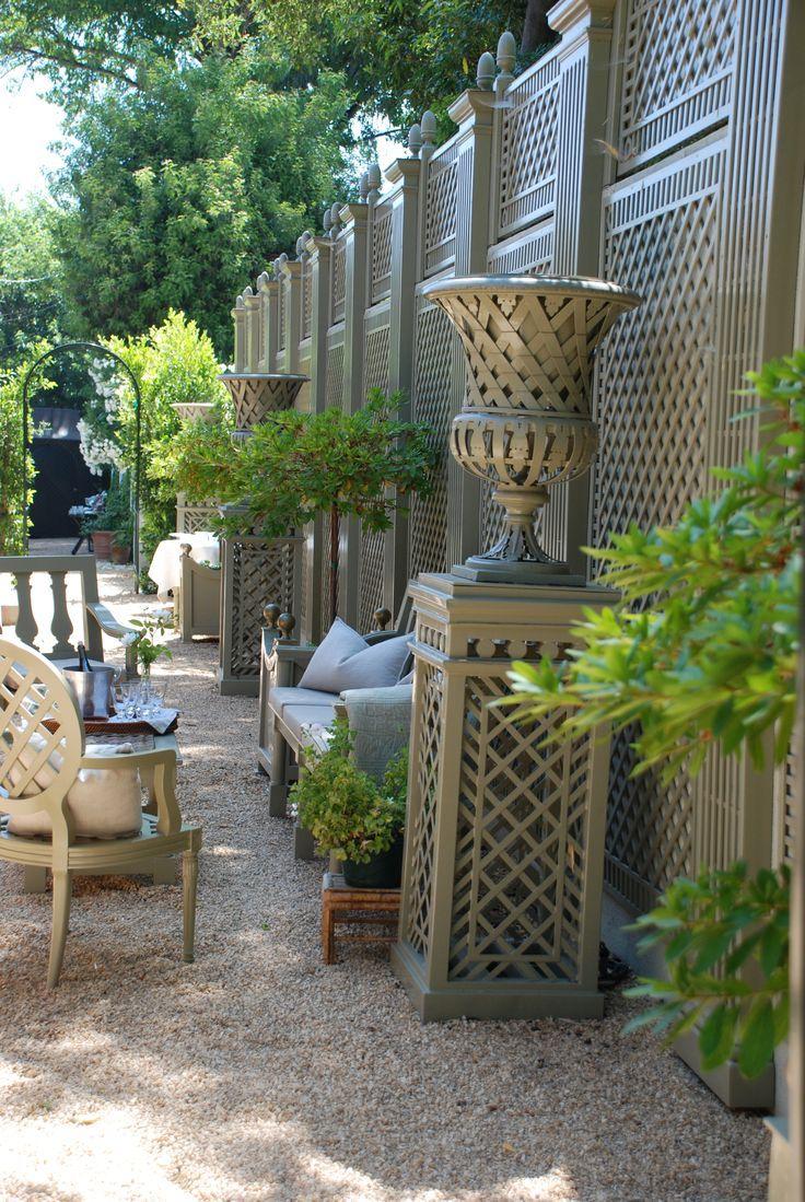 106 best pergola u0026 treillage images on pinterest gardens formal