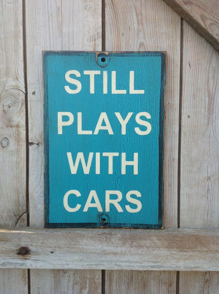 Auto Garage Signs : Best images about gifts for car lovers vintage