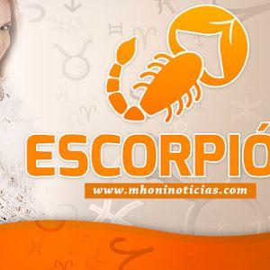 Mhoni Vidente - Horoscopos y Predicciones: Mhoni Vidente: Horóscopo de noviembre para PISCIS