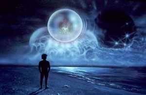 Δεν Θα Πεθάνουμε Ποτέ! - Πώς η σύγχρονη Αστροφυσική ακυρώνει το Φαινόμενο του Θανάτου! ΠΙΣΩ ΑΠΟ ΤΟ ΠΑΡΑΠΕΤΑΣΜΑ