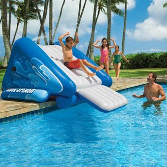 72 Best Pool Stuff Images On Pinterest Backyard Furniture Chaise Lounge Chairs And Garden