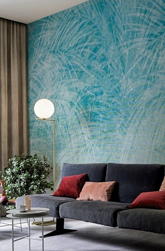Wall & Deco 2016 Collection beautiful wallpaper