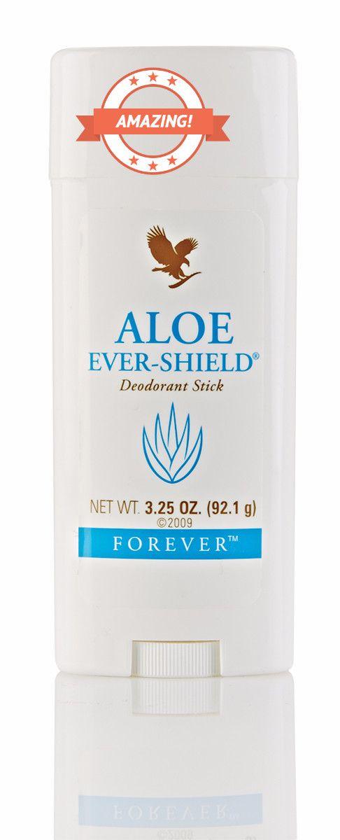 #aloe #ForeverLiving