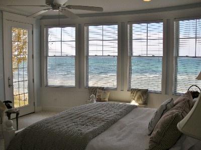 the 135 best beach house rentals images on pinterest lake michigan rh pinterest co uk lake mi cottages for rent lake michigan cottage for rent for weddings