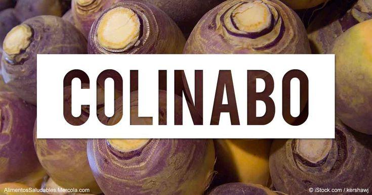 Aprenda más sobre el valor nutricional del colinabo, beneficios de salud, recetas saludables, y otros datos curiosos para enriquecer su alimentación.