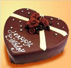 Birthday Cake Images With Name Sapna : 1000+ images about Birthday Wishes on Pinterest Happy ...