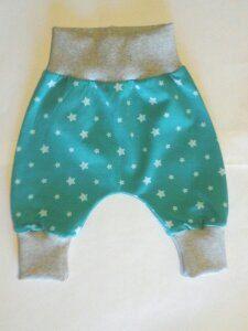 Pantaloni per bambino Spedizione gratuita per di Chiarasole