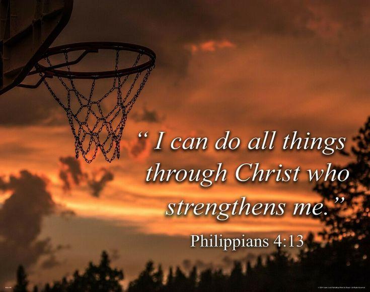 Basketball motivational poster print inspirational wall
