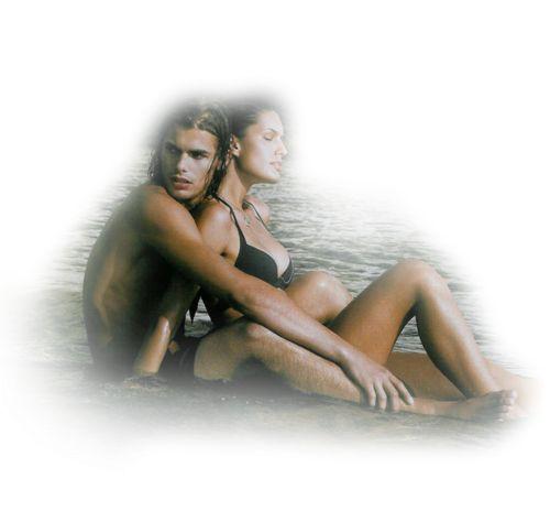 Szerelmes pár,Csodaszép kép,PNG Párok,PNG Párok,TOVÁBB DÍSZÍTHEtő PNG. KÉPEK....