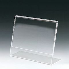 1000 Images About Acrylic Picture Frames On Pinterest