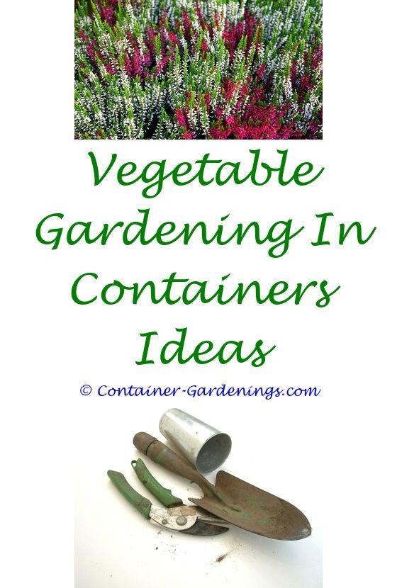 louisiana gardening tips - garden gnome costume ideas.tipping for garden villa ncl cheap roof garden ideas bird bath garden ideas 8578465264