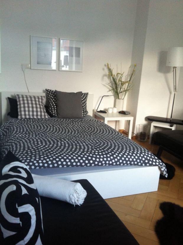 #München - #Wohnungssuche - schicke 1,5 Zimmer Wohnung ab 01.05. zu vermieten.     Schicke 1,5 Zimmer Wohnung in München - 45 qm - mit Balkon - mit EBK - ab 01.05. zu vermieten.     Kontakt und Information finden Sie unter:  https://www.miettraum.com/weiterleitung.php?id=103583876     Mehr Wohnungen in München finden Sie unter:  https://www.miettraum.com/suche/wohnung-mieten/muenchen/