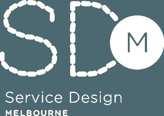 Service Design Melbourne
