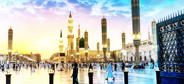 Umrah visa fees, bears cost for all first time pilgrims