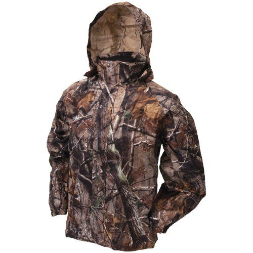 frogg toggs All Sport Camo Rain Suit - OMJ Outdoors