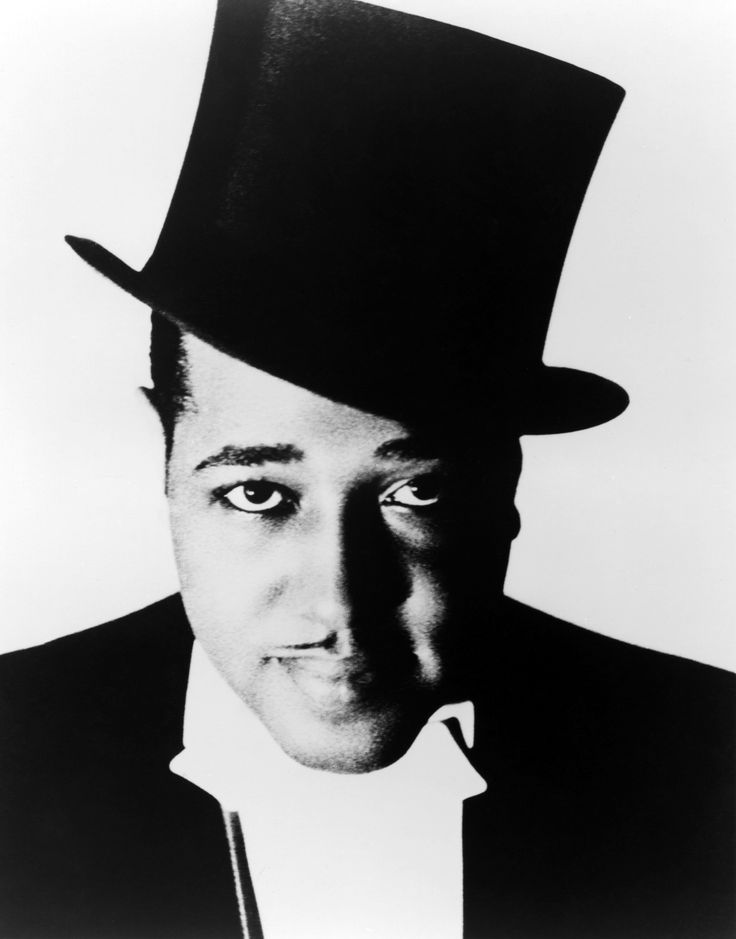 """Duke Ellington. - ELLINGTON called his music """"American Music"""" rather than jazz, and liked to describe those who impressed him as """"beyond category."""" These included many of the musicians who were members of his orchestra, some of whom are considered among the best in jazz in their own right, but it was Ellington who melded them into one of the most well-known jazz orchestral units in the history of jazz."""