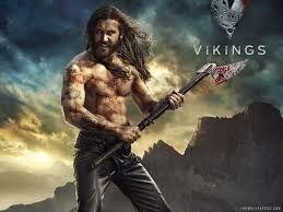 Phim Huyền Thoại Vikings Phần 3
