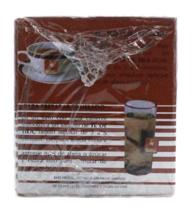 El té de tila es efectivo para relajarse y combatir el insomnio. El té de tila alivia diversidad de dolores, sea por su acción antiespasmódica, anti-inflamatoria o relajante. Aporta grandes beneficios para quienes sufren dolor de cabeza lacerante, migraña o jaqueca.