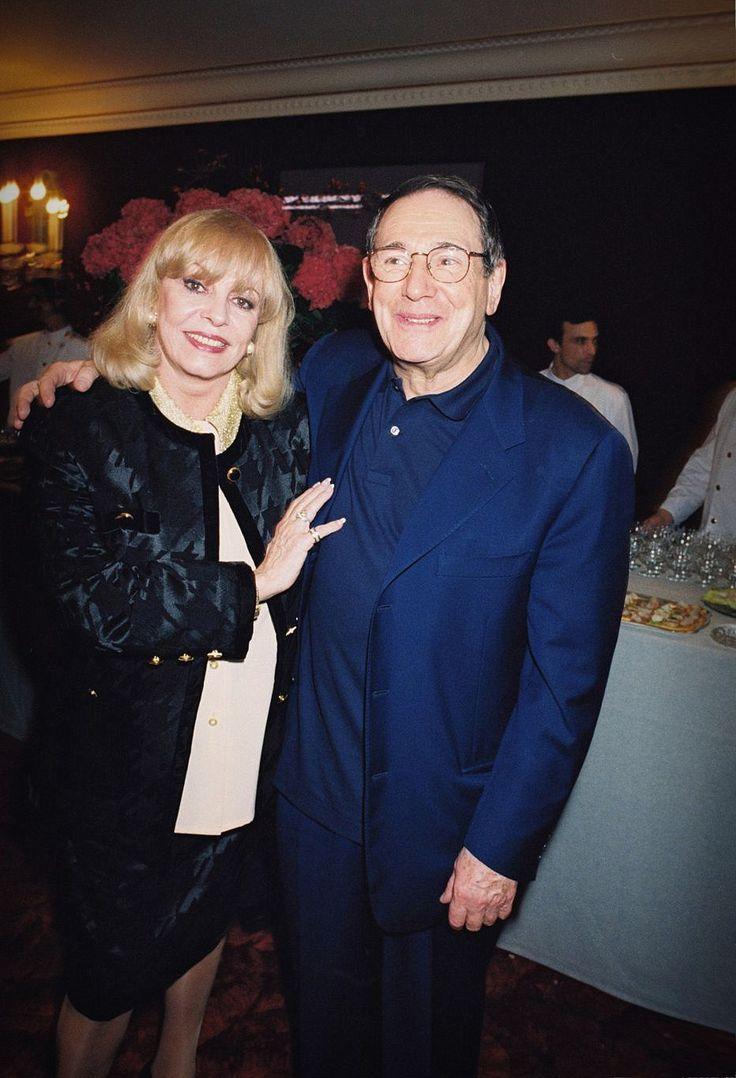 Фотографии •Michèle Mercier | Мишель Мерсье• – 97 альбомов | ВКонтакте
