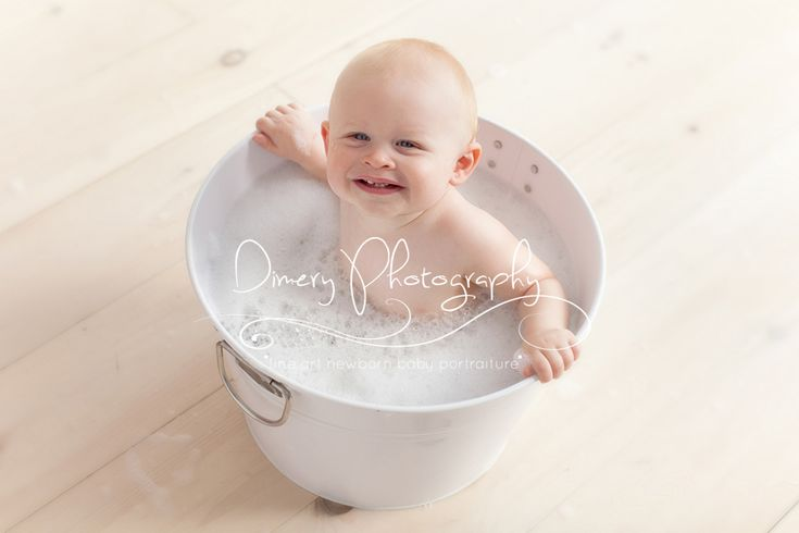 17 best images about bubble bath photos on pinterest bubble baths one year old baby and photo. Black Bedroom Furniture Sets. Home Design Ideas