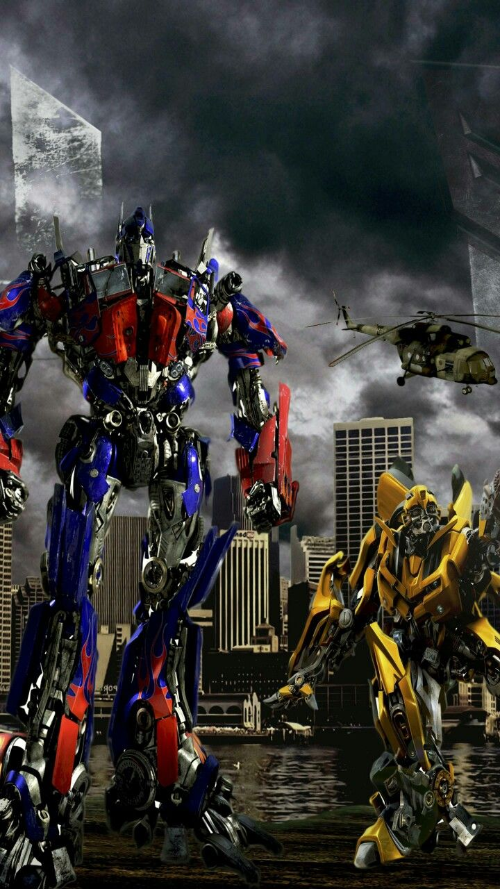 19 best Transformers Wallpaper images on Pinterest  Transformers, Backgrounds and Black wallpaper