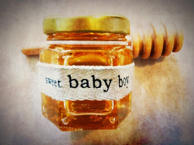 48 Best Train Baby Boy Shower Images On Pinterest Boy
