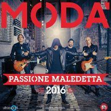 Annunciata una data all'Arena Sant'Elia di Cagliari! Acquista subito il tuo biglietto su TicketOne.it!