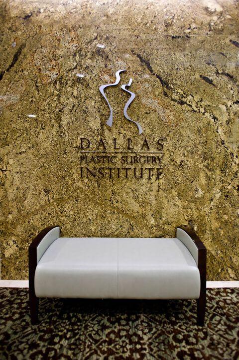 Dallas Plastic Surgery Institute Dr Richard Ha